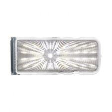 1967 Chevy Camaro Standard LED Back-Up Light