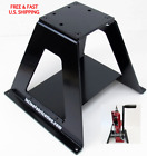 INLINE FABRICATION Press Stand For The Hornady Classic Lock-N-Load SOLID STEEL