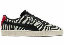 PUMA Men's Suede Classic X Paul Stanley Shoes Size 9,#36628801