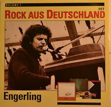 "GRUB - ROCK DALLA GERMANIA - VOLUME 7 12 "" LP (U 918)"