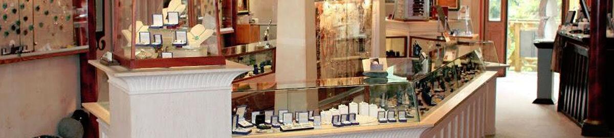 Pyramid Studios Jewelry Design