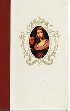 LAMIEL, par STENDHAL, Editions de CREMILLE