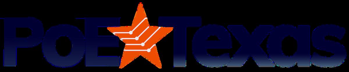 PoE Texas sellers of WiFi-Texas