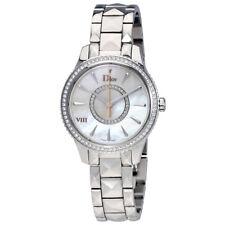 Dior Dior VIII Montaigne Ladies Watch CD1521I0M001