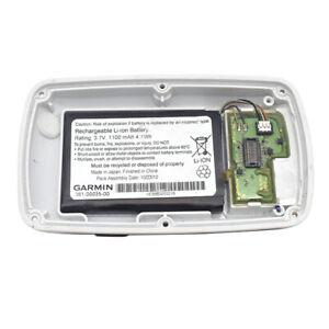 Original Garmin Edge 800 Batterieabdeckung mit Batterie 361-00035-00