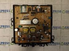POWER Supply Board PSU 1-876-635-12