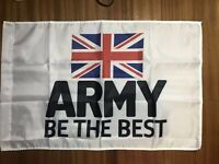 2020 British Veteran Day Armed Forces Day Flag Remembrance Military Be The Best