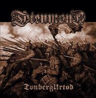 TOTENMOND - TonbergUrtod - CD - 200477