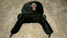 Wisconsin Timber Rattlers SGA Winter Hat Adult One Size