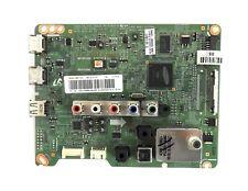 Samsung UN50EH5000F UN50EH5000V Main Board BN94-06144D, BN94-05764R