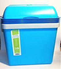 Kühlbox , Mobicool Easy Fresh 26L,