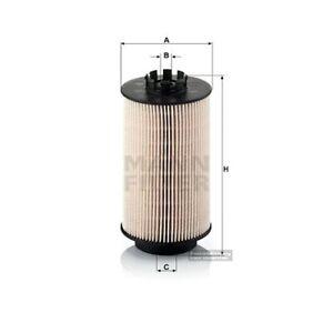 MANN-FILTER PU 1059 X Kraftstofffilter