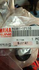 Yamaha OEM Solid Bush 90381-17110