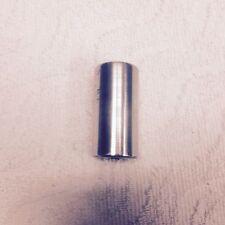 Kawasaki COLLAR, 12. 5X26X51  P# / 92143-1482