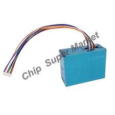 Details about  PMS5003 High Precision Laser Dust Sensor Module PM1.0 PM2.5 PM10