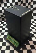 Datalogic Controller HS850B Series, HS850B, Shipsameday Rack B #B15A