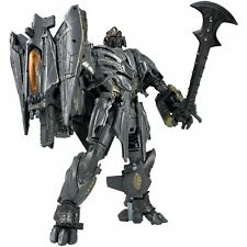 (P) TAKARA TOMY TRANSFORMERS MB-14 MEGATRON MOVIE THE BEST ACTION FIGURE
