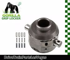 Jeep Wrangler Cherokee Locker Dana 30 Lunchbox XJ YJ TJ ZJ CJ Top Quality Unit