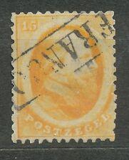 Nederland    6 gebruikt (1)