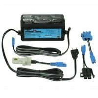 3A 6V/12V Universal Charger for Ride-on Toys [ACC-CR1]