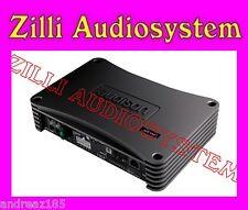 Audison AP5.9 bit Processore Amplificatore Audio 4 + 1 Canali Xover + OMAGGIO