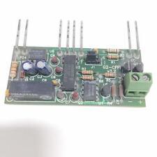TOSHIBA PCB G2-CFFI *PB*
