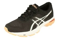 Asics GT-1000 6 Womens Running Trainers T7A9N Sneakers Shoes 9030
