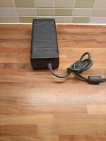 Official Microsoft Xbox 360 PSU Power Supply Brick - HP-A1503P2 150W Free Post