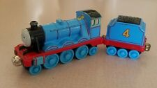 Gullane Thomas the Train Limited 2002 GORDAN & TENDER #4
