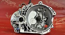 Getriebe CITROEN C4 PICASSO 2,0 HDI 20MB33 20 MB 33 GENERALÜBERHOLT  Garantie*
