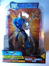DC Universe Classics Aquaman Wave 7 NEW