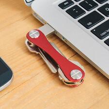 16GB USB key for your Aluminium Key Holder - USB KEY ONLY