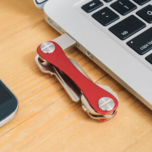 16GB USB key for your Aluminium Key Holder - USB KEY ONLY