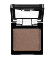 Wet n Wild Color Icon Eyeshadow Single-  NUTTY