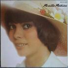 MIREILLE MATHIEU 33T LP