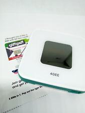 Alcatel Y855 Desbloqueado Osprey 4G LTE 3G móvil punto de acceso WiFi inalámbrica HSPA módem