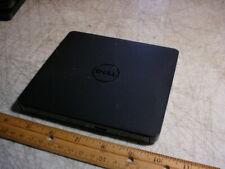 Dell DW316 DVDRW DVD External USB Drive NOS Bulk Pack