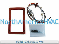 Rheem Ruud Richmond Vanguard GE Water Heater Igniter Pilot Assembly AP12814-1