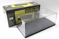 1:18 Triple9 Vitrine / Collector´s Show Case NEW bei PREMIUM-MODELCARS