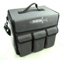 Battle Foam Wargames Bag - Sword Bag - Standard Load Out - Gray