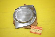 Genuine Suzuki 100 TR-S  Carburetor inspection cap Cover Nos. 11383-39340
