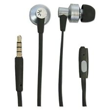 Case Logic 400 Series Earbuds & Microphone - Clsthd400