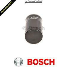 Oil Filter FOR ROVER 45 00->05 2.0 20K4F Petrol RT Hatchback Saloon Bosch