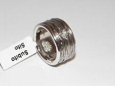 PASQUALE BRUNI AMORE anello oro diamanti gold daimond ring Gold Diamantring bagu