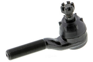 Outer Tie Rod End  Mevotech  MES352R