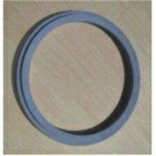 >> Generic Gasket, Door, Uc18 for Speed Queen 200000201