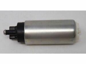 For 1991-1999 Nissan Sentra Electric Fuel Pump 18277HR 1992 1993 1994 1995 1996