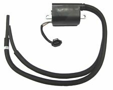 TourMax Ignition Coil 713464 Suzuki SV 650 A (Naked/ABS) 2007-2010
