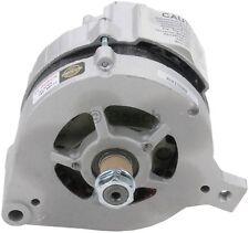 New Alternator Bosch AL570X Reman