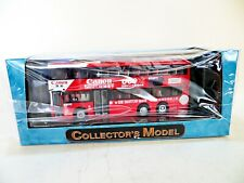 C'SM DA101B 'DENNIS DRAGON 11m CANON SMART CAM BUS' 1:76. MIB/BOXED/SEALED